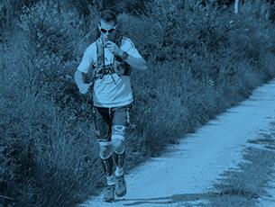 Nutrición para la pérdida de peso o la mejora del rendimiento deportivo