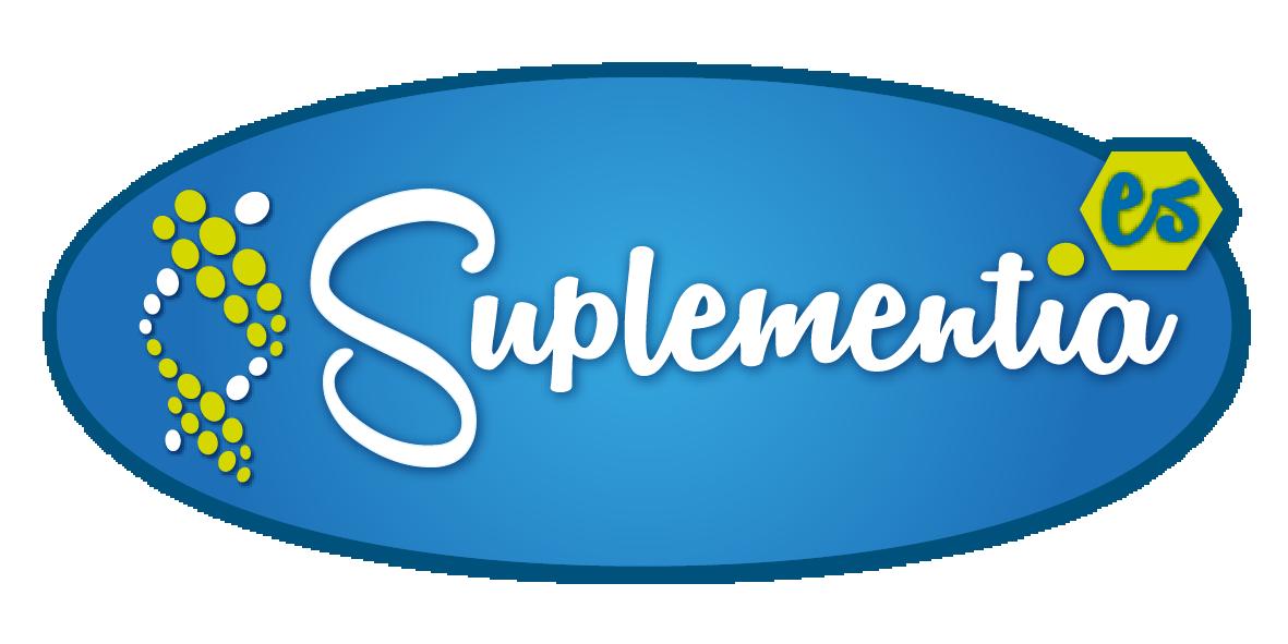 Suplementia - Tienda online de suplementación deportiva y productos dietéticos