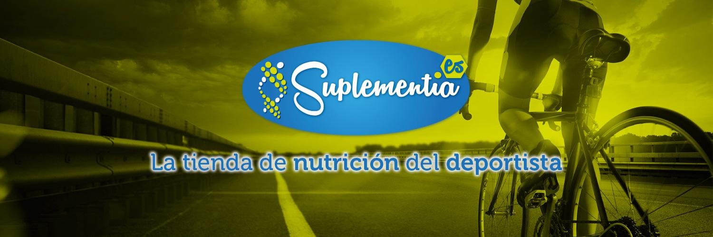 Suplementia.es