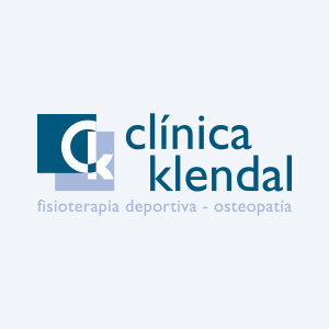 Clínica Klendal Fisioterapia