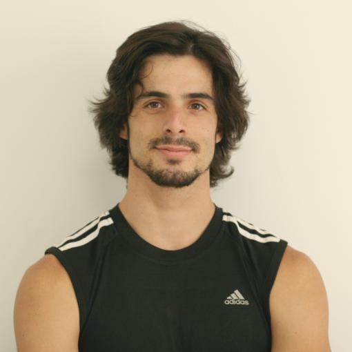 Carlos Alberto Rodríguez