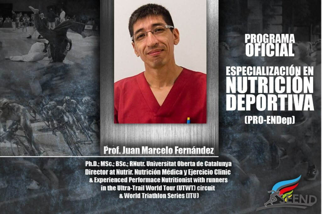 Docente-Juan-Marcelo