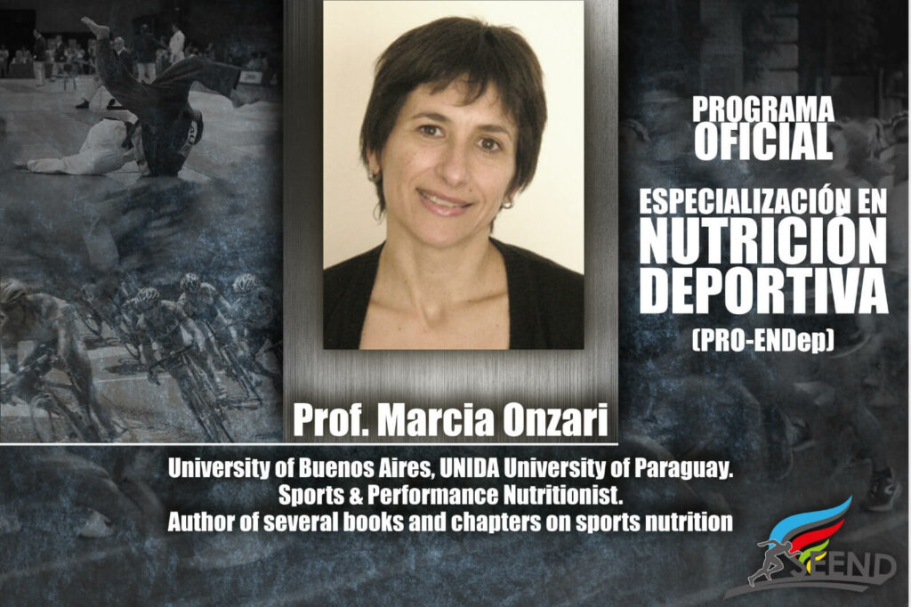 Docente-Marcia-Onzari
