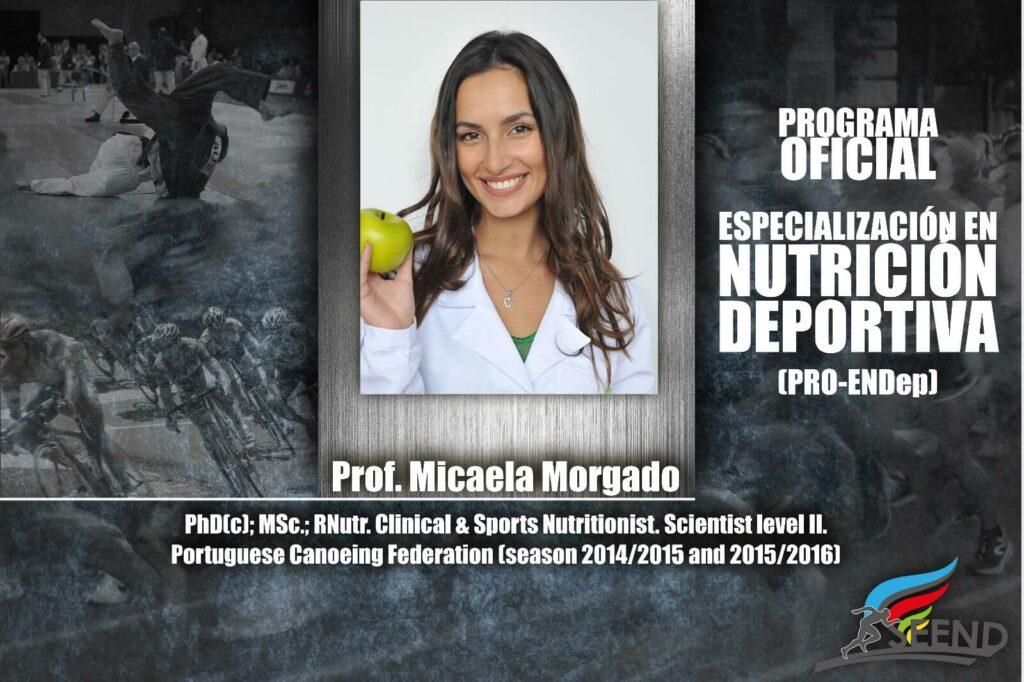 Docente-Michaela-Morgado