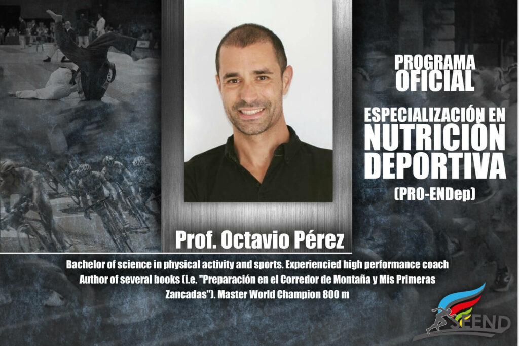 Docente-Octavio-Perez